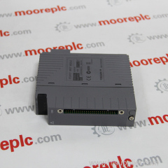 YOKOGAWA PLC NODE INTERFACE UNIT Style S1 ANB10D-S1