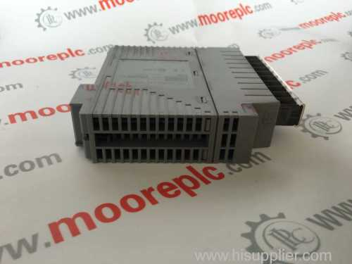 YOKOGAWA PLC NODE INTERFACE UNIT Style S1 AFV10D S2