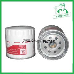 Oil filter bulk oil filters 1136568 EFL386 XS40-6714-AB XS406714AB