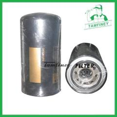 Oil Filter Auto Part Engine FOR THERMO KING 11-9182 119182 LF16164 LF9030 P550835