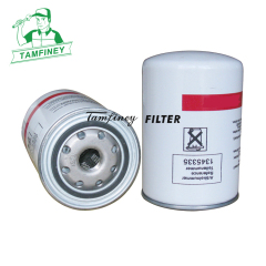 Daf fuel filter manufacturers factory 1345335 FF5366 WDK925 1529638 Daf diesel engine parts