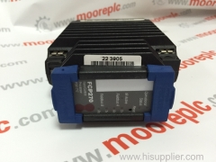 8913-PS-AC | MTL | AC power supply