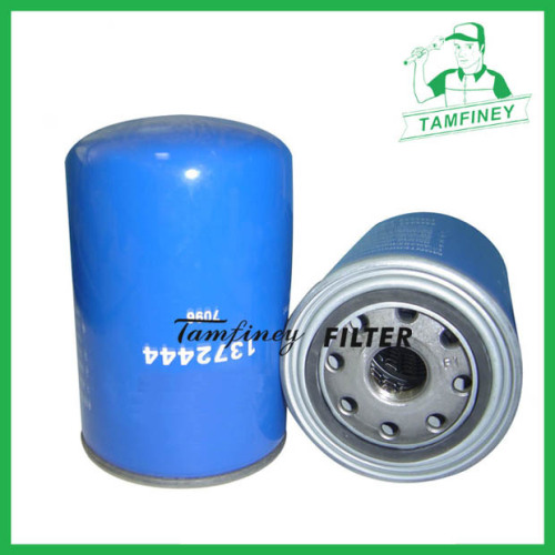 Diesel Fuel Filters For Tractors : Auto tractor parts diesel engine fuel filter