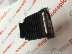 MSK070C-0300-NN-M1-UP1-NNNN | Rexroth | Servo Motor