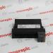 USED Allen Bradley 5069-FPD/A ArmorPoint Field Power Distributor Module Series A