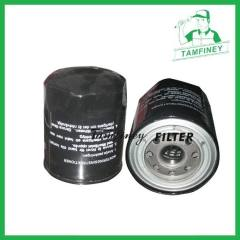 Diesel Oil Filter Hydraulic Oil Filter for Scania 1768402 W9023 562818 562823 P505933 1301696 2002705 HF7535