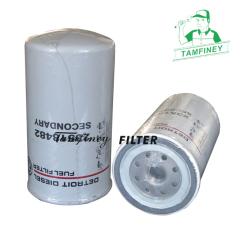 Detroit Diesel Power Guard 23530707 FF5206 23518482 P556916 FFR8206 Secondary Fuel Filter