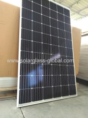 Mono panel Good quality Mono solar mould panel for solar system