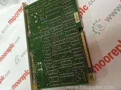 Honeywell FSC 10002/1/2 Run Stop Selector Module