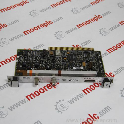 HONEYWELL 10006/2/1 TCPRS021 PLC