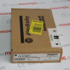 1747-L551 Manufactured by ALLEN BRADLEY