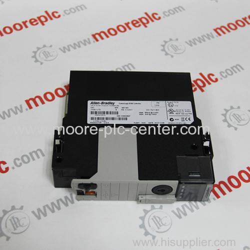 1756-L73 ControlLogix Logix5573 Processor