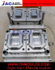 Food Container Mould Made in Jaci Mould
