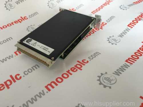 One PC New Emerson Alco Pressure Switch A6110 In Box