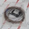 EPRO CON021/916-120 PR6426/000-030 In Stock