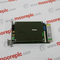 EPRO PR6423/002-001 CON041 (Used Cleaned Tested 2 year warranty)