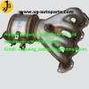 chevrolet cruze three way manifold catalytic converter catalyst exhaust system