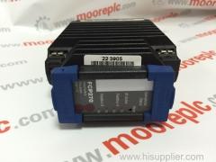 Foxboro P0972PP NCNI Rev-0B Nodebus Control Network Interface Module GPP