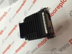 RESH TAKEOUT FOXBORO P0961FR P0961FR-0L CONTROL PROCESSOR CP60 MODULE (314-0)