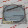 BENTLY NEVADA 330180-51-05 IN STOCK