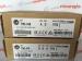 * 2014 SEALED * Allen-Bradley 1769-OB16 Compact I/O Output Module 1769-0B16