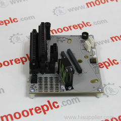 YAMATAKE HONEYWELL 51204160-175 TERMINATION ASSY NO ANALOG OUTPUT 16 MC-TAOY 22