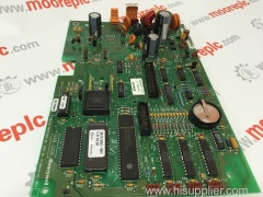 YAMATAKE HONEYWELL 51305865-275 TERMINATION ASSY NO ANALOG OUTPUT 16 MC-TAOY25