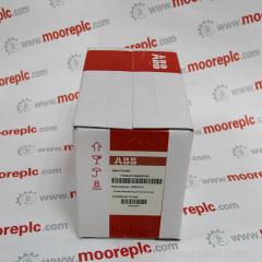 ABB 3BSE008546R1 PR:D AO820 OUTPUT MODULE