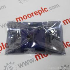 ABB pm152 3bse003643r1 Version: D PLC Module-Distressed