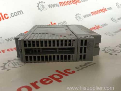 [Yokogawa] AIP512 CPU Module Yokogawa PLC EMS/UPS Fast Shipping
