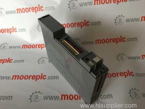 Yokogawa AAI841-H00 S2 Analog Input/Output Module - NEW