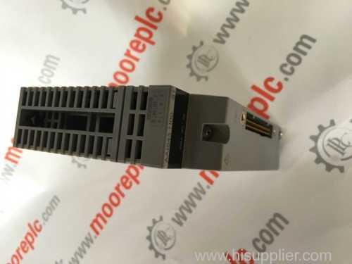 AMM32T | Yokogawa | RTS Input Multiplexer Module