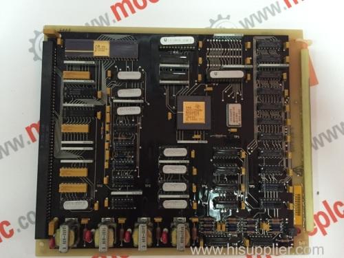 WOODWARD 5441-693 REV B 24/12 I/O MODULE RELAY TYCO ELECTRONICS KUEP-11D15-24