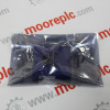 ABB 3HAC023445-001 A New and original High quality in stock