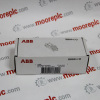 ABB 3HAC024201-001 one year warranty
