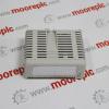 ABB 3HAC024254-007 one year warranty