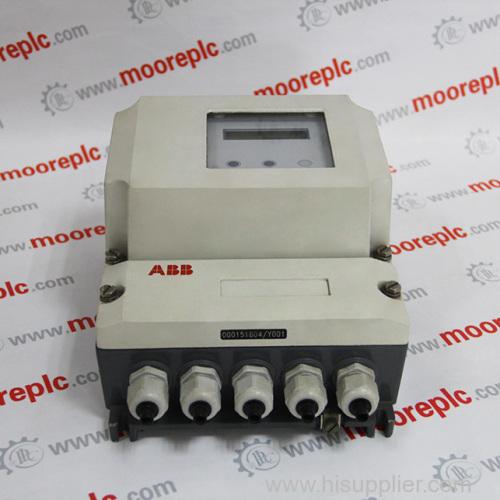 3HAC025338-006/08A ABB POWER NEW
