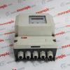 ABB DSQC354 3HNE00065-1/04 PLC Module