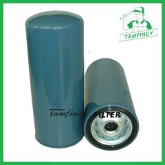 Diesel oil filter for Mack trucks 485GB3191B 485GB3191A 485GB3191 85114535 485GB3191C filtro Mack