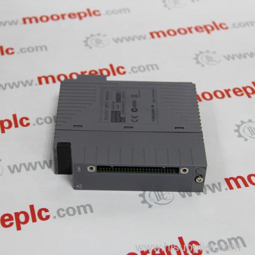 ICS Triplex T3310 | I/O MODULE