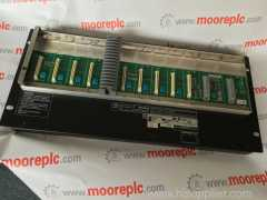 80363972-150 MC-PDIY22 | Honeywell | Digital Input 24 Vdc
