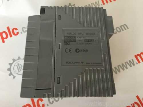 yaskawa JUSP-ACP15GA 100% original new