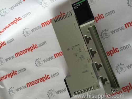 TRICONEX 3008 In Stock