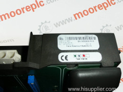 Emerson (EMERSON) KJ2003X1 BA2 DELTAV NEW-in stock