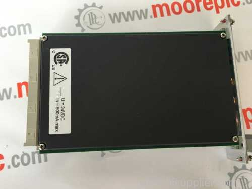 New KJ4001X1-BE1 Deltav I/o Carrier Interface Module