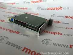 Emerson KJ4010X1-BG1 12P0830X072 Analog Output Module-MINT