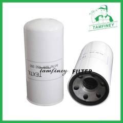 China manufacturer spin-on oil filter 625-050-000 625050000 959004797 HF30009 HC7400SKN8H BT8509-MPG 3S66CGEB08