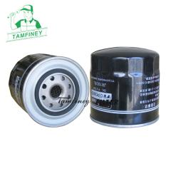 Forklift truck oil filter JX1008L