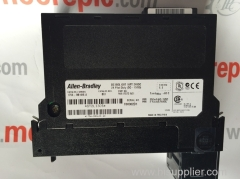 ICS TRIPLEX T3411F (Used Cleaned Tested 2 year warranty)