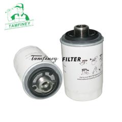 Filtro De oleo PSL557 06H115561 06J115403C LBS57 W719/45 52704630 auto spare parts